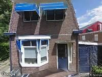 Boubedriuw Fryslân B.V.