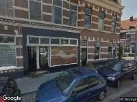 Nieuw bedrijf Huidpraktijk Arnhem