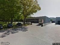 Nieuw bedrijf Wolkat Products B.V.