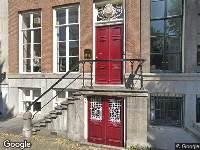 Nieuw bedrijf CareerTeam Nederland B.V.