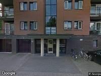 Holland Deutschland Vertrieb B.V.