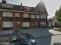 Nieuw bedrijf Reverie Holding Tilburg B.V.