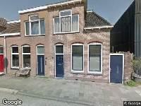 Nieuw bedrijf Van Vliet Disciplina Consilium B.V.