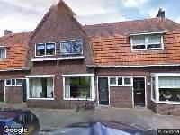 Nieuw bedrijf Danielle Wevers