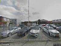 Nieuw bedrijf Excellence Automotive