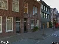 Fissa Eindhoven