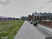 Schoonheidssalon Hoogeland