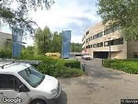 Nieuw bedrijf AlpInvest HLI GP B.V.