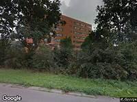 Care Property Invest.NL3 B.V.