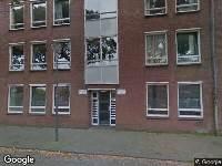 Nieuw bedrijf Texel Products