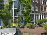 Ticket Office Amsterdam B.V.