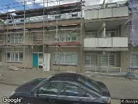 Wok to Go Amstelveenseweg Amsterdam B.V.