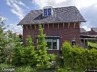 Nieuw bedrijf Eerstehulpspellen.nl