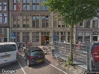 Kaifa Technology Netherlands B.V.