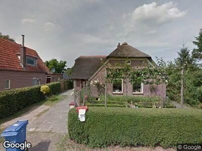Cookyz Zwolle