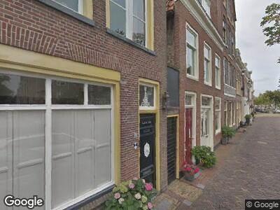 studioVLAAR B.V. Alkmaar