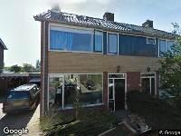 Nieuw bedrijf The FLying Dutchman E-Commerce