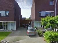 De Werf Zwolle B.V.