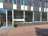 Haarlemmerweg Woningen B.V.