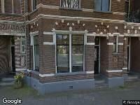 Nieuw bedrijf IJsselloo B.V.