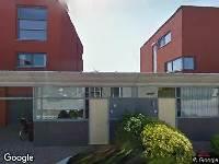 Nieuw bedrijf Oranjehuis B.V.