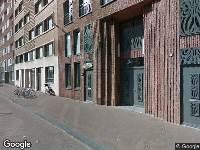 Target Mart Schiedam