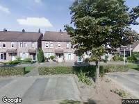 Bouwservice Van Heeswijk