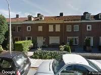Nieuw bedrijf Van der Ven Sloopbedrijf