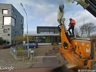 Libertas 1 B.V. Burgerveen
