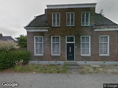 Cornelia Vermeer Management B.V. Ruinerwold