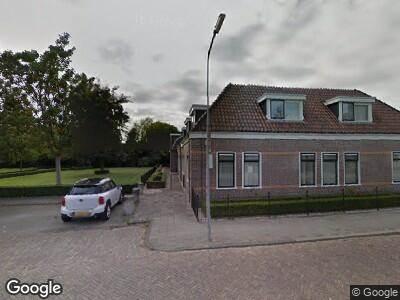 De Verbinding West-Friesland B.V. Wognum