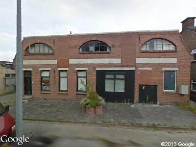 Haarsma classics Groningen