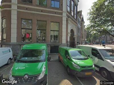 Stichting Nederlandse Club Moskou Amsterdam