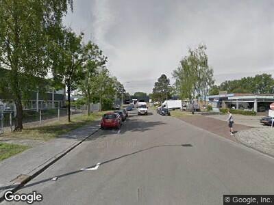 NSR Studio B.V. Groningen