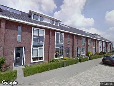 S.T. de Boer Beheer B.V. Leeuwarden