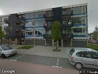 Nieuw bedrijf Autorijschool Bjorn van Eck