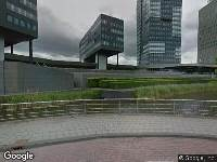 Nieuw bedrijf Windpark De Groene Delta B.V.