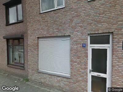 DJHam Bestratingen Breda