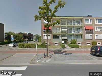 Grutte Boef Groningen