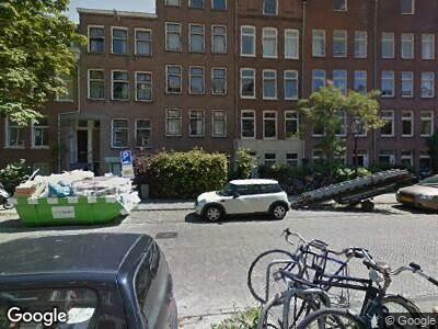 Mosaik Capital B.V. Amsterdam