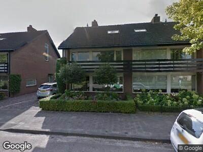 Sijf Holding B.V. Prinsenbeek