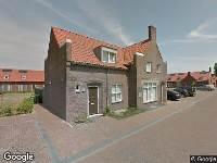 Nieuw bedrijf Marion van Rijbroek
