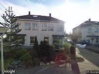 Nieuw bedrijf Hoeksma Beheer B.V.