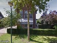 Waterval-Overbeek Consultancy