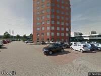 Nieuw bedrijf MH Tilburg EXP B.V.