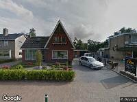 B. van der Tuin bestratingen