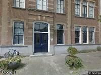Nieuw bedrijf De Jager Corporate Tax Services