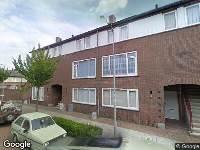 Nieuw bedrijf Autorijschool AK Den Bosch