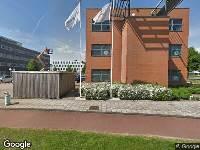 Forma (Netherlands) VII B.V.