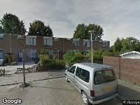 Nieuw bedrijf De Jong Heli Consultancy